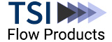 TSI Flow Products